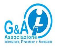 Associazione G&A